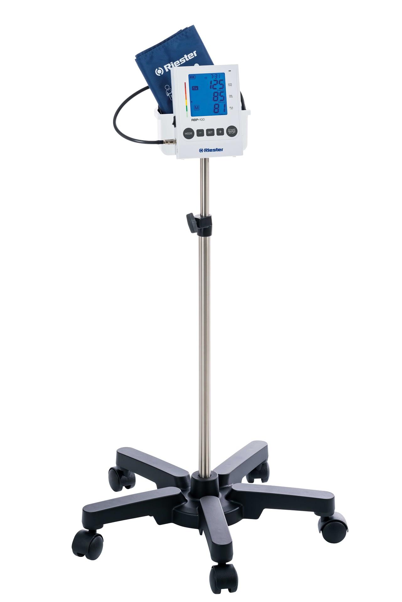 Verenpainemittari Instrumentarium